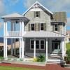 seaside florida house design joy studio design gallery