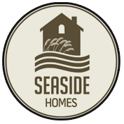 Seaside Homes